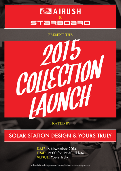 SSD_2015_COLLECTION_LAUNCH_A5_INVITE
